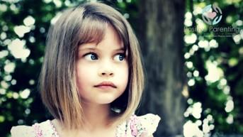 How to Handle It When Children Lie?