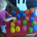 Play & Discover: 6 Learning Activities For Tots & Preschoolers