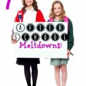 7 Ideas to Prevent After School Meltdowns