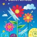Nurturing Peacefulness