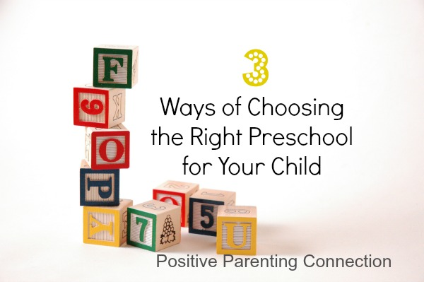 choosing preschool for your toddler is This paper was prepared for english 202 taught by dry louise rogers how beneficial is preschool for your toddler preschool is an early childhood program in which.