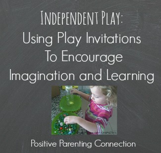 playinvitations