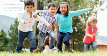 How To Use Playful Parenting Without Being Permissive