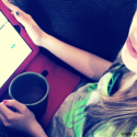 Social Media + Tweens: Why we're taking it slow…