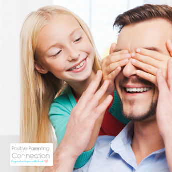 Staying Connected To Your Tween Daughter