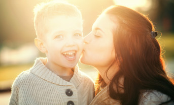 Parenting Practices that Cultivate Calmer, Guidance Based Responses When Children Misbehave