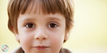 How I Helped My Son Understand His Misbehavior Without Relying on Punishments